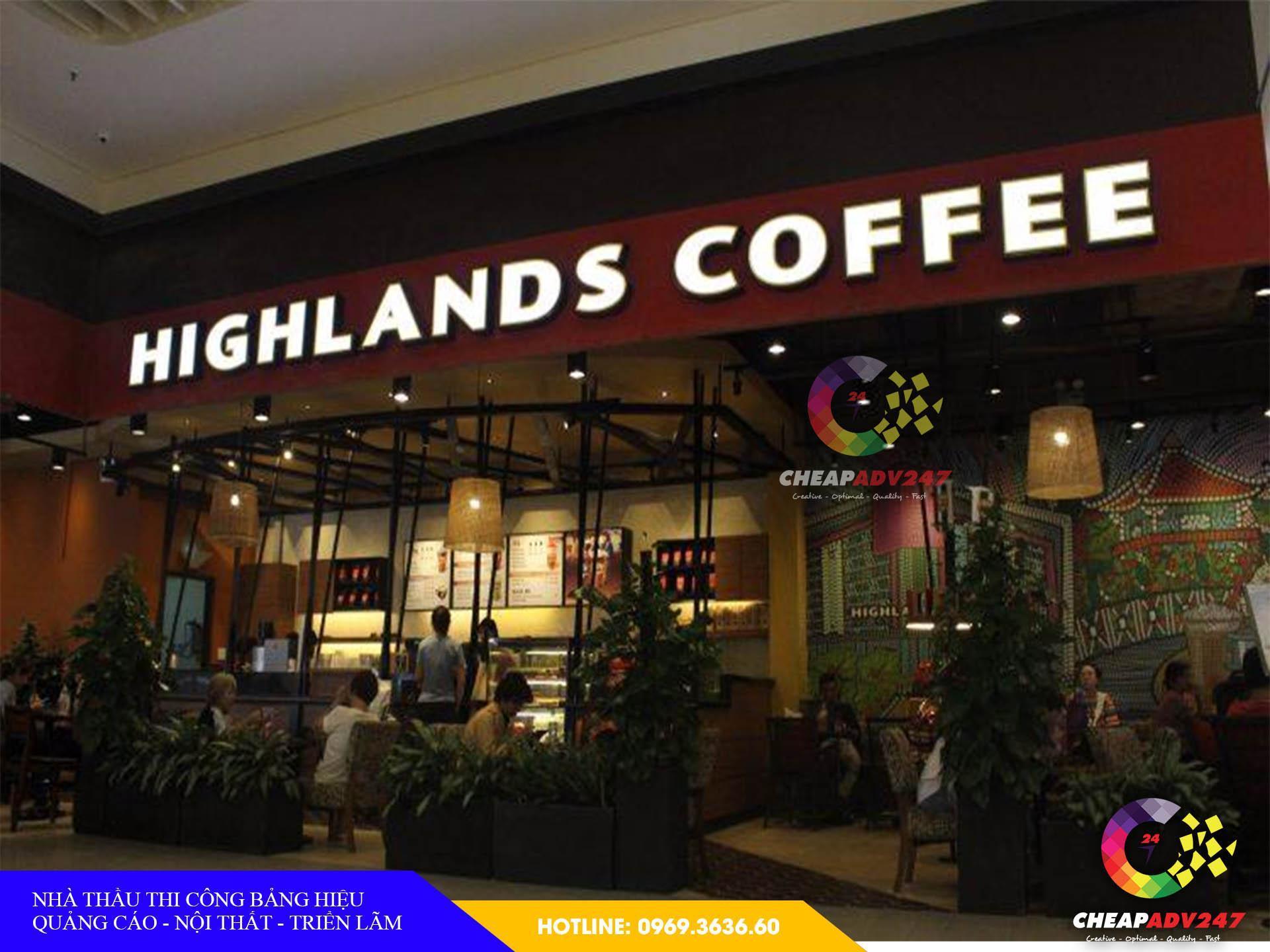 giá làm bảng hiệu quán cafe tại cheapadv247 - ảnh 4