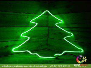 ảnh làm đèn neon sign quận 11 tại cheapadv247