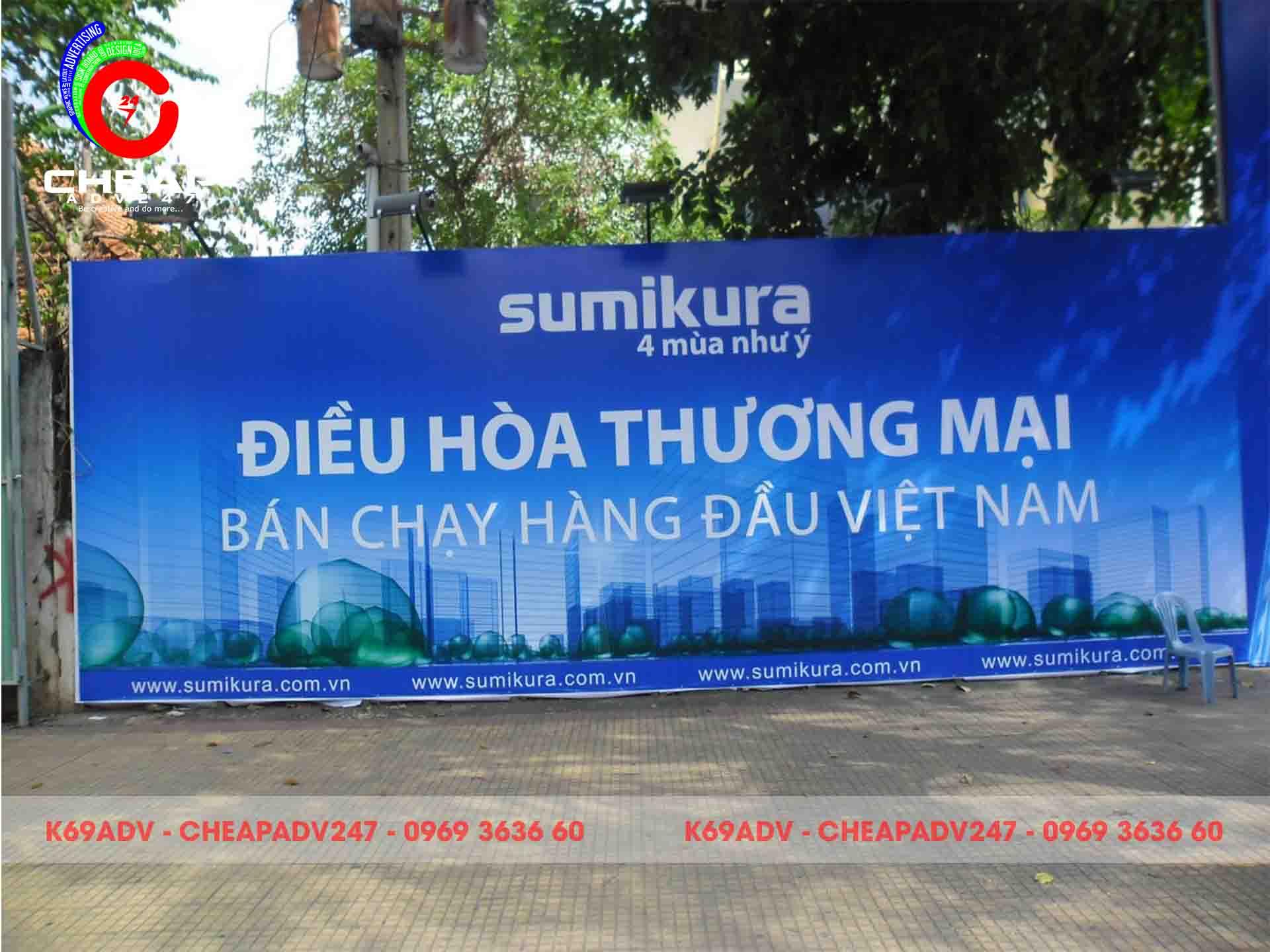 Thi cong bangr hieu cheapadv2477