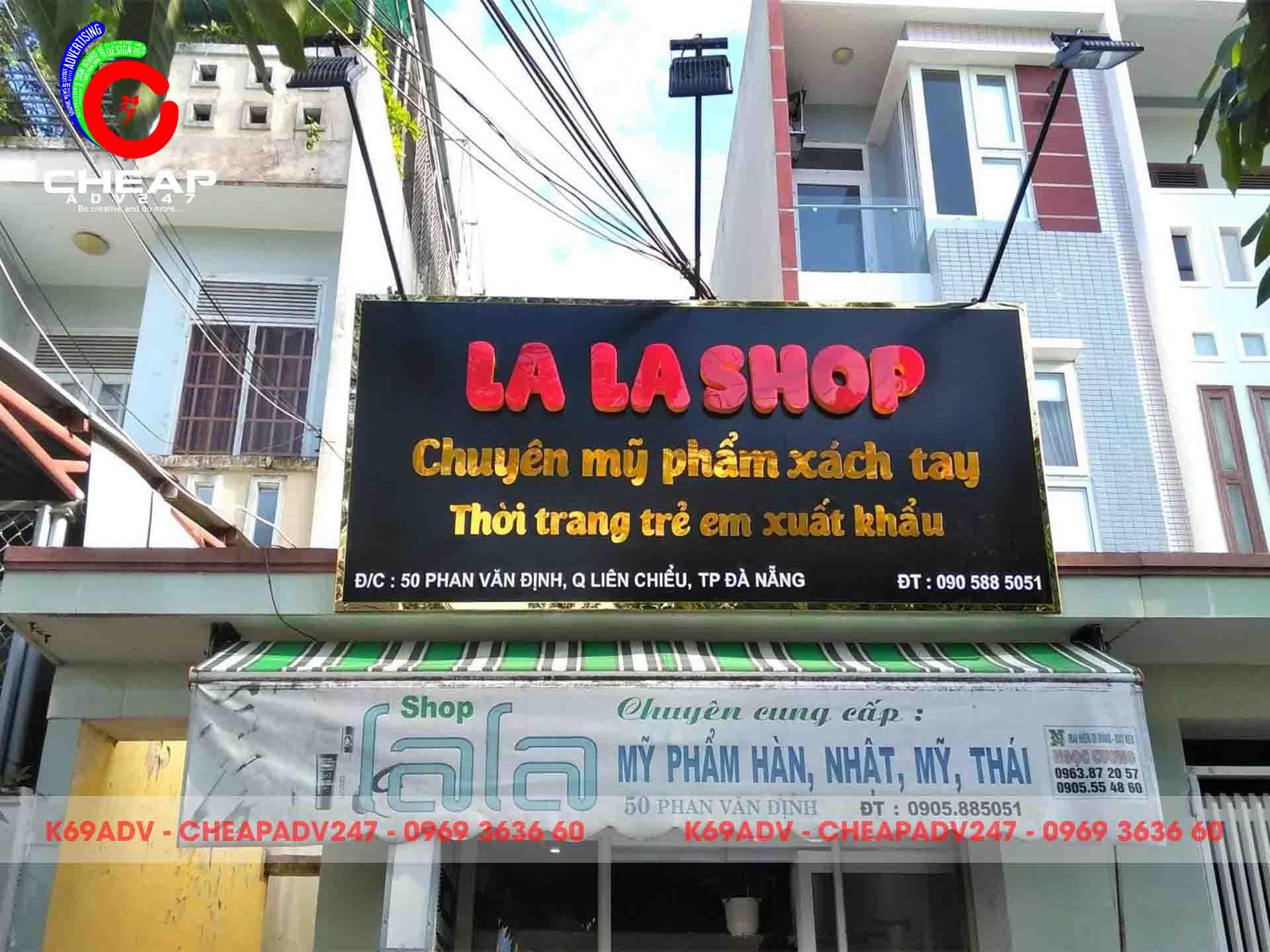 lam bang hieu shop cheapadv2471 1