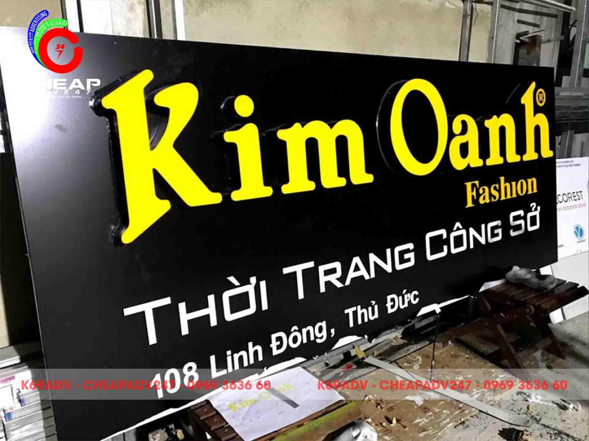 lam bang hieu shop cheapadv2471