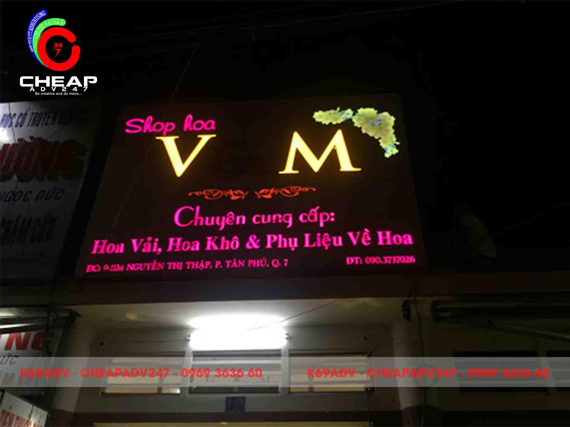 lam bang hieu shop cheapadv2472 1