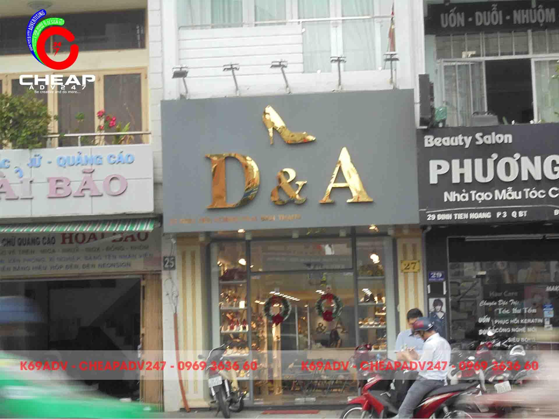 lam bang hieu shop cheapadv2472 2