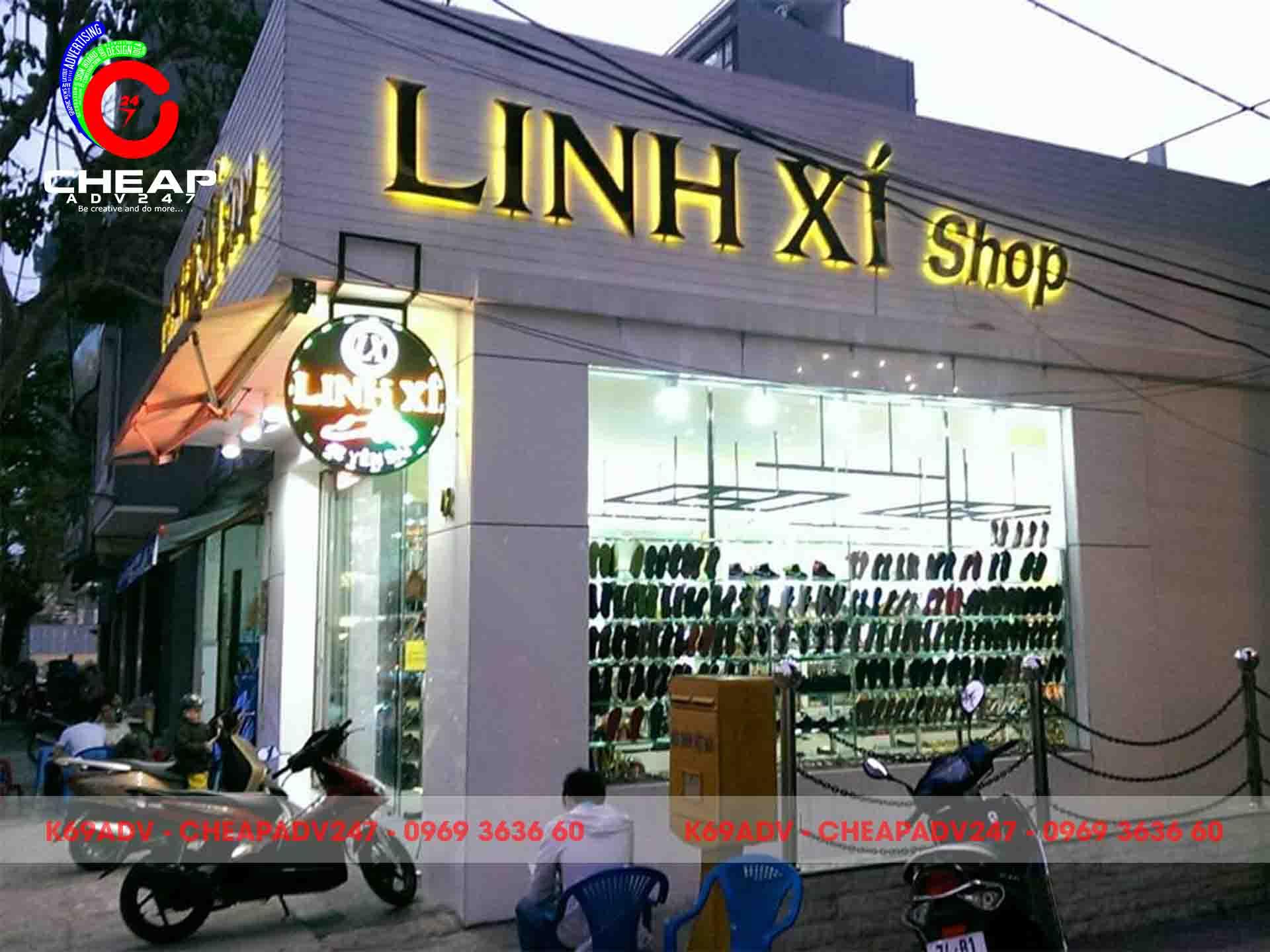 lam bang hieu shop cheapadv2473 2