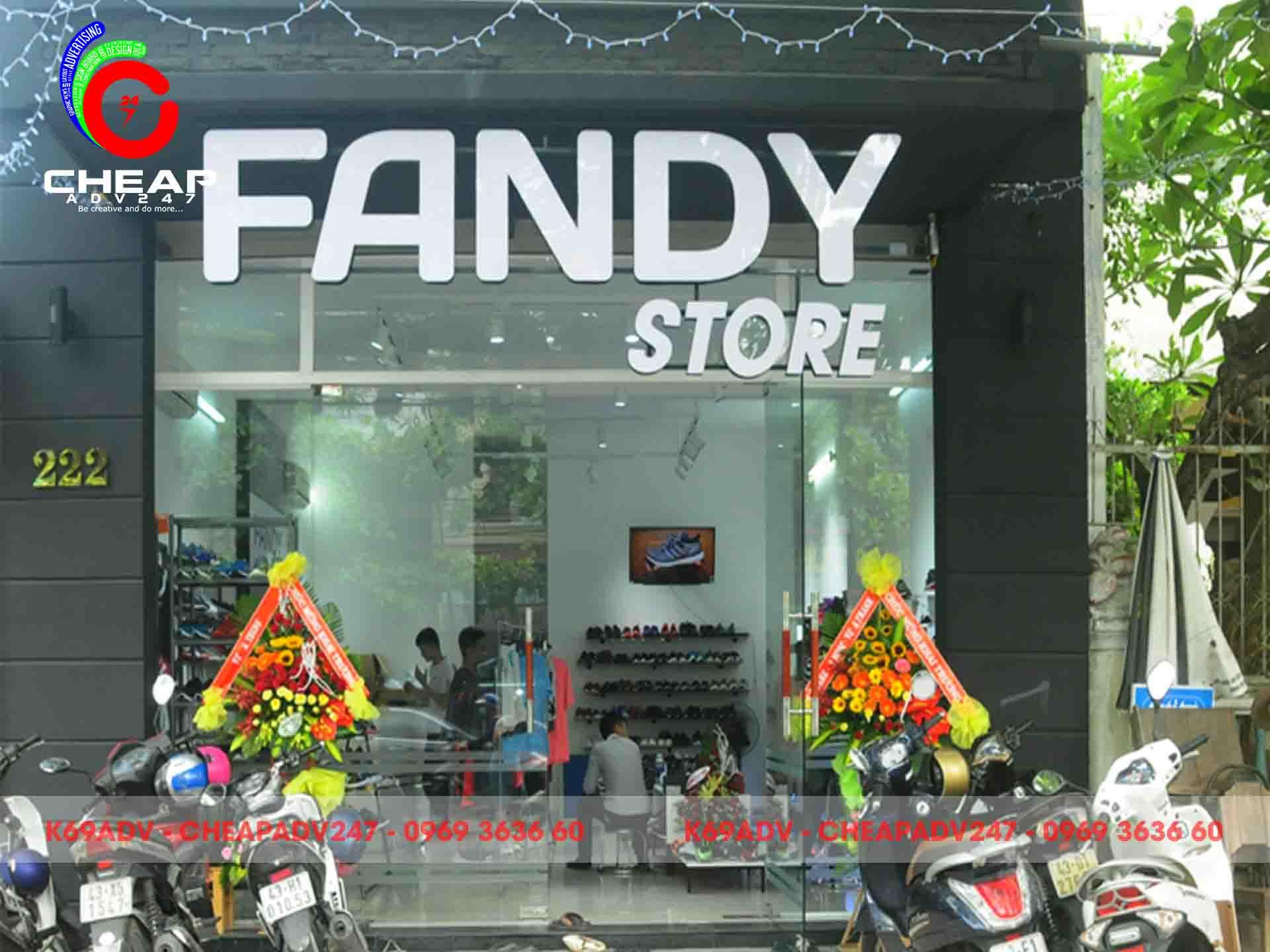 lam bang hieu shop cheapadv2474 1