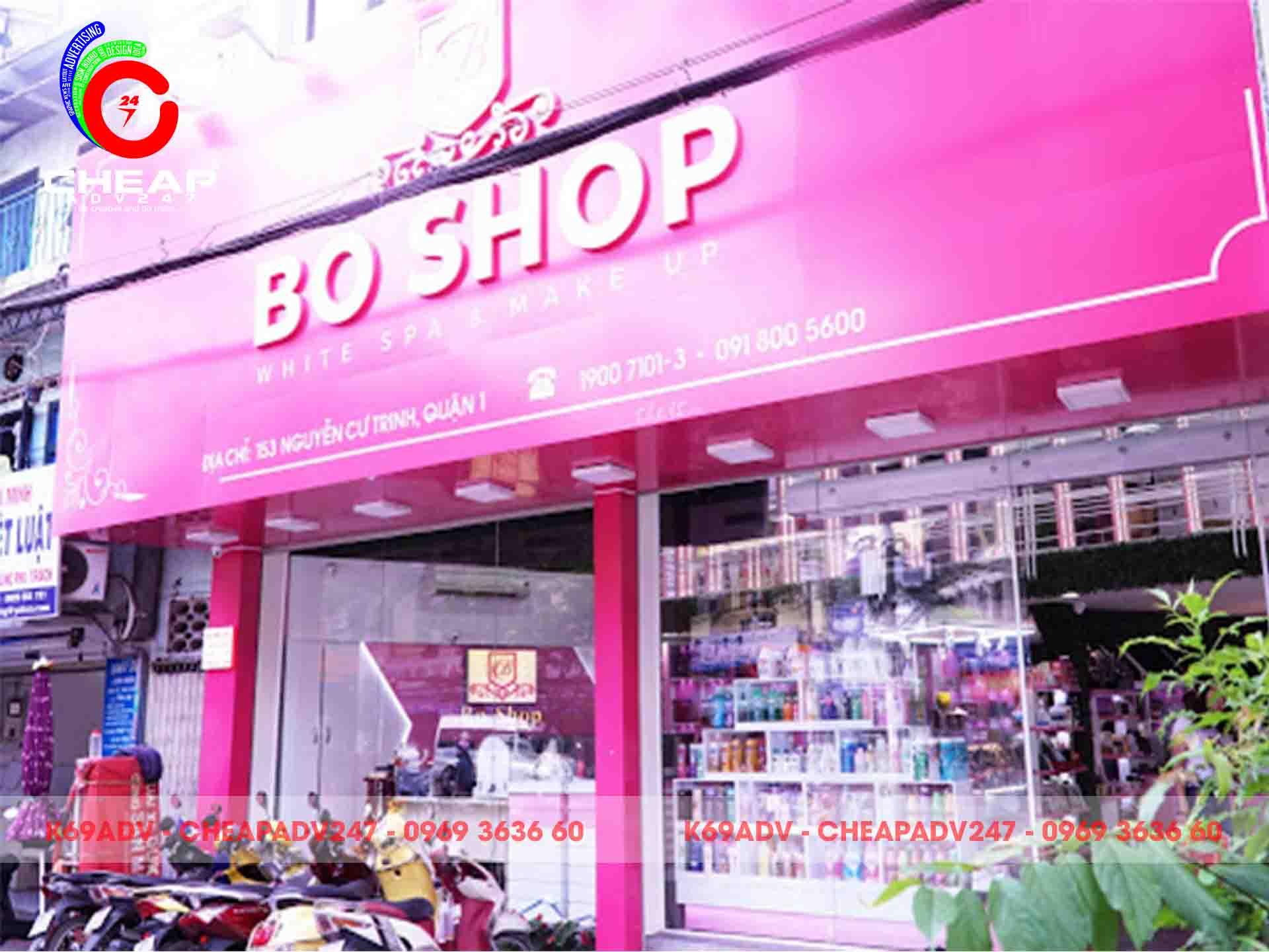 lam bang hieu shop cheapadv2474