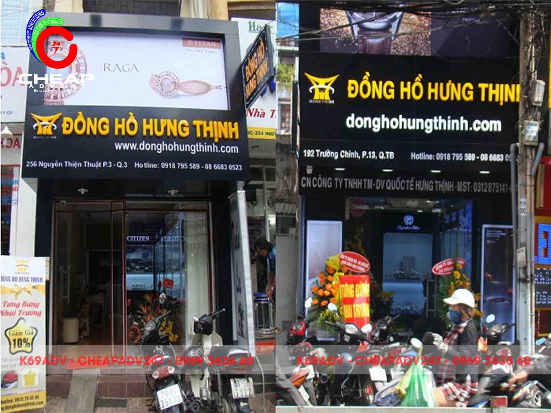 lam bang hieu shop chepadv2473
