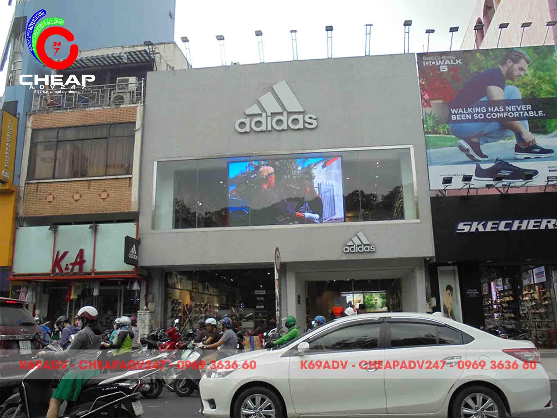 lam bang hieu shop thoi trang cheapadv247 06