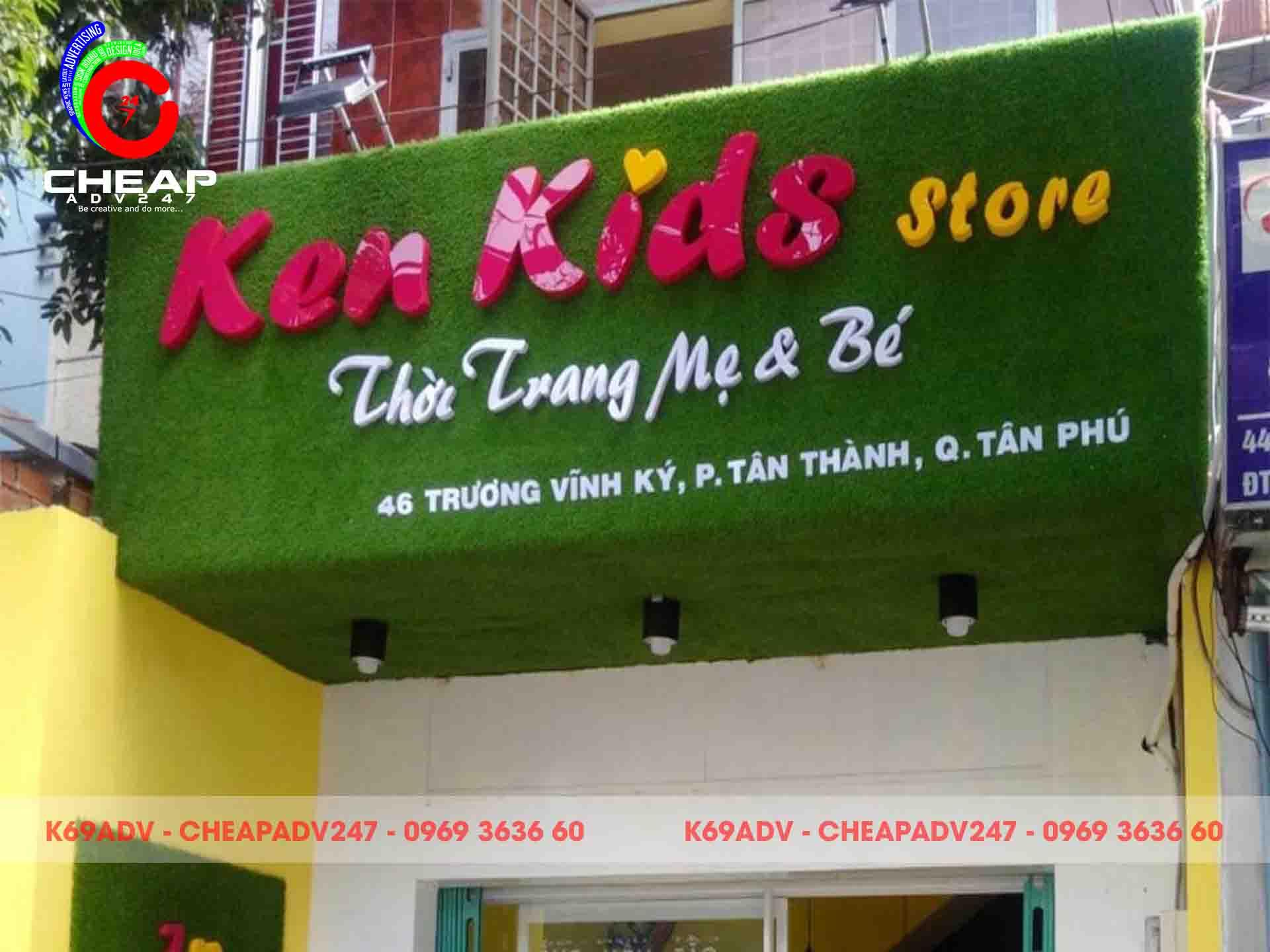 lam bang hieu shop thoi trang cheapadv247 07