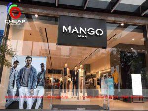lam bang hieu shop thoi trang cheapadv247 08