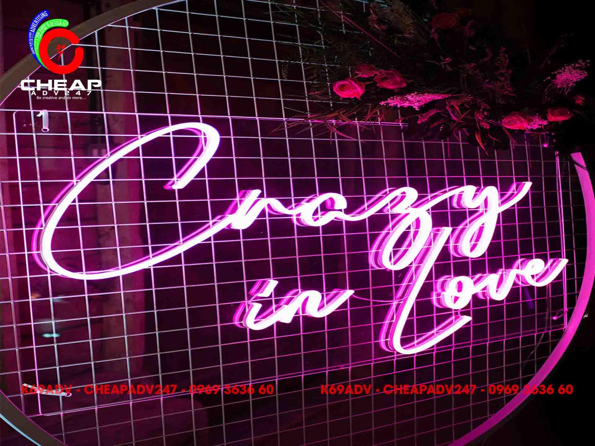 lam den neon sign cheapadv247 07