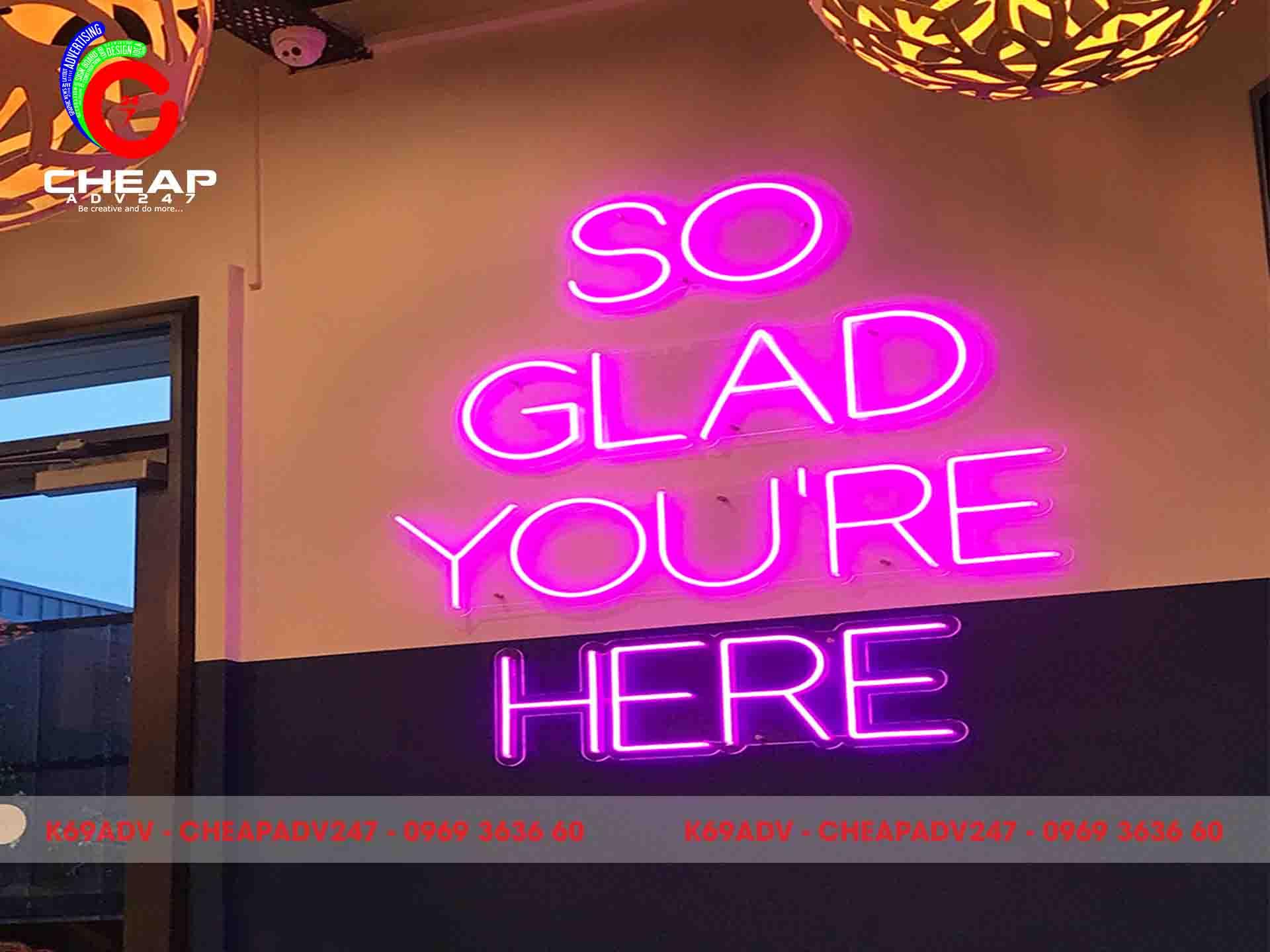 thi cong den neon sign cheapadv2474