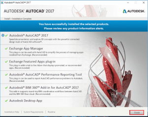 download autocad 2017 3 600x471 1