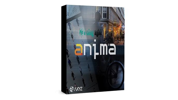 download axyz design anima ung dung hoat hinh nguoi 3d 5fb2ae92a09e4