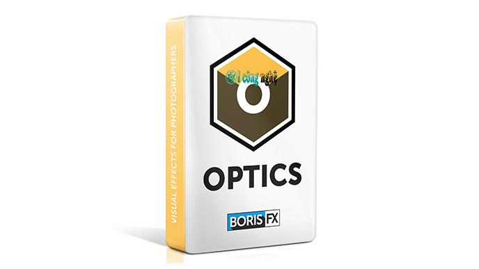 download boris fx optics 2021 huong dan cai dat chi tiet 5fb2ae801b88d