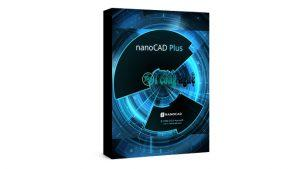 download nanocad plus 2020 huong dan cai dat chi tiet 5fb2ae8cb0ec0