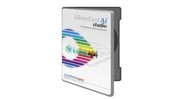 download silverfast ai studio 8 ung dung quet anh cho may scan 5fb2ae86be1e3