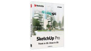 download sketchup pro 2021 video huong dan cai dat chi tiet 5fb73ec755898
