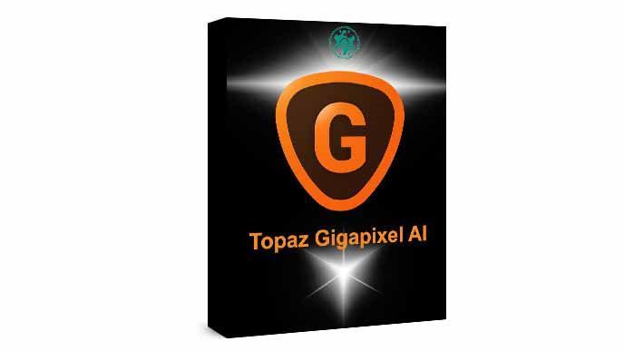 download topaz gigapixel ai tang kich thuoc anh ma khong bi nhoe 5fb2ae73b813d