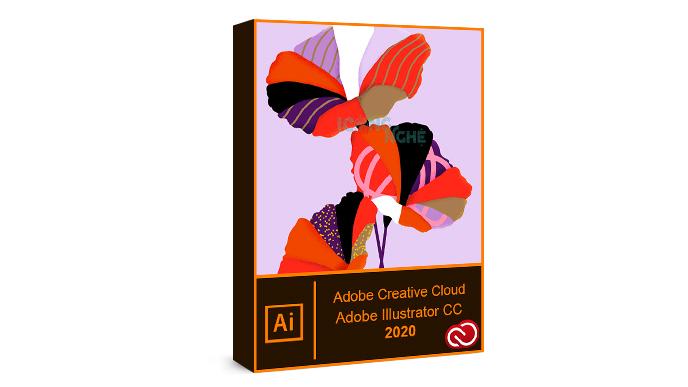 Illustrator CC 2020