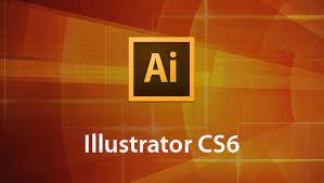 Illustrator CS6
